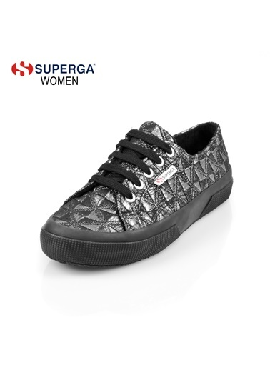 Fabrıcrhombusw-Superga